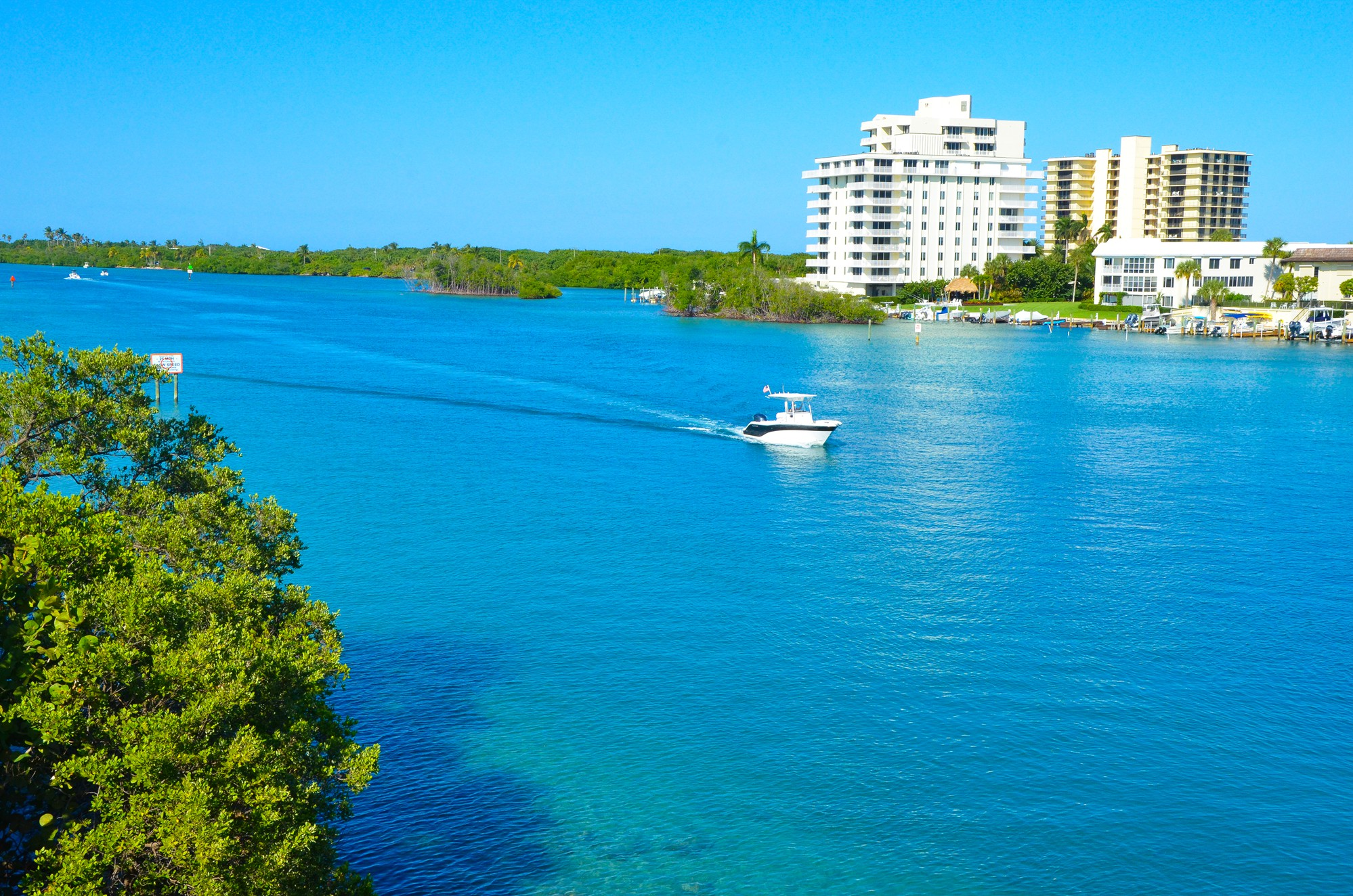 Things To Do | Jupiter Inlet Boat Rentals